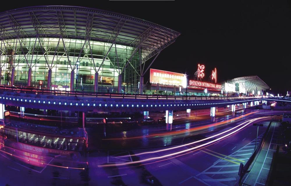 深圳市宝安新国际机场 上一张 下一张 copyright2012-2015 广东唐氏图片